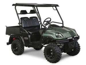 GOLF CARTS - VIP Repairs on golf carts under 500 dollars, ez go golf cart engines, j&m golf cart engines, forklift gas engines, honda golf cart engines, yamaha g16 golf cart engines, used yamaha engines, fast golf cart engines, marine gas engines, yamaha golf gas engines, industrial gas engines, ford gas engines, golf cart performance engines, bobcat gas engines, golf cart gas transmission, golf cart gas power, ez go gas engines, honda gas engines, more powerful golf cart engines, generator gas engines,