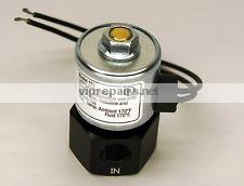 Propane 12v Lockoff W O Filter