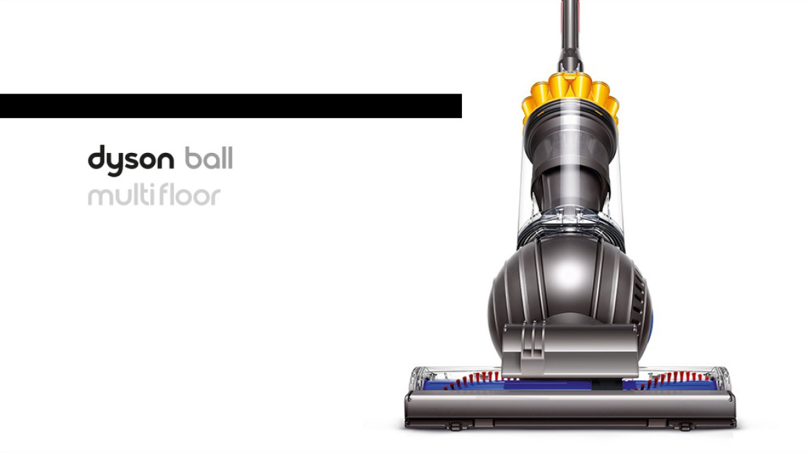vacuum ball multi upright bagless cleaner happy dyson small floor product multifloor