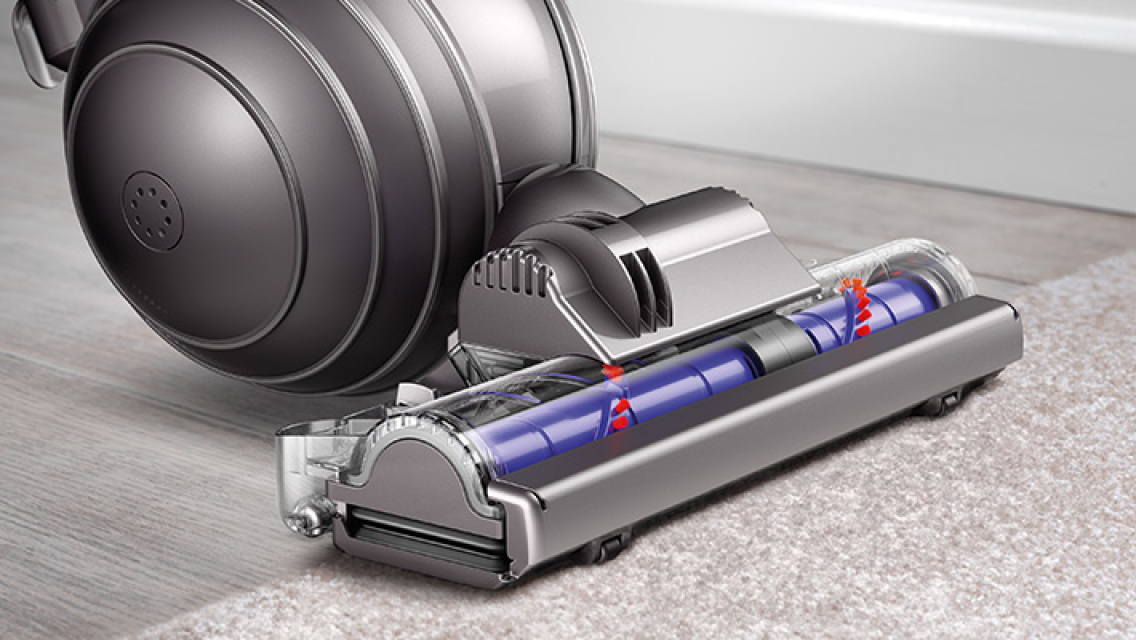Dyson Ball Compact Animal