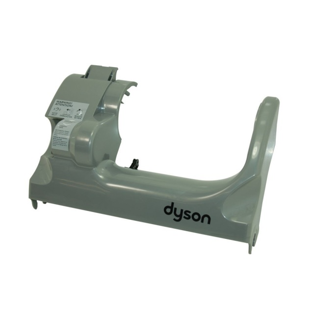 Dyson Vacuum Cleaner Steel Head Assembly Dy 90231254